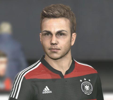 Download Center Patchs PES 2014 PS3