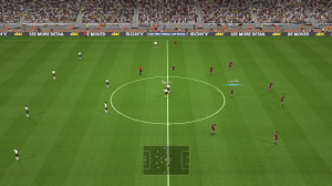 DLC Unofficial – FIFA World Cup 2014