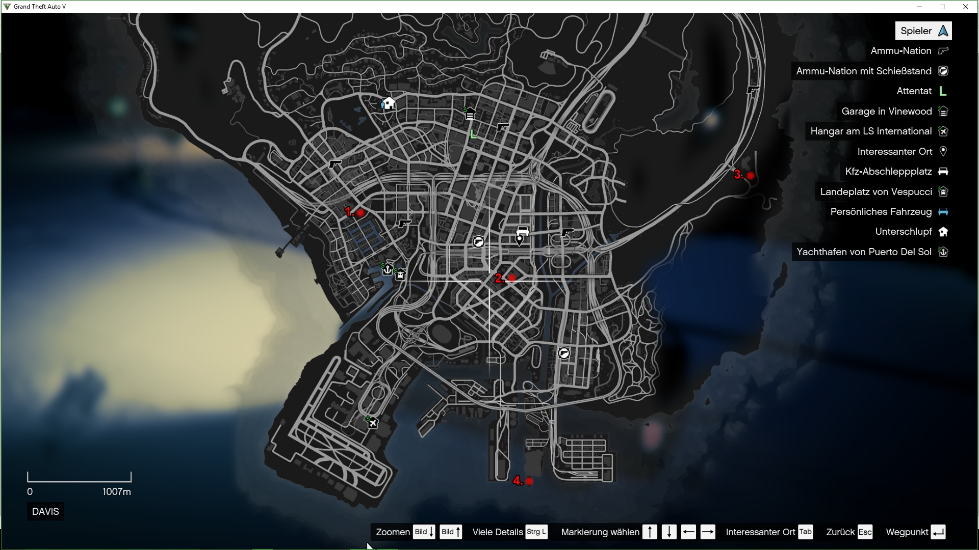 gta 5 helicopter online with Grand Theft Auto V Helikopter Standorte Finden on Watch also 93952 Mexican Cartel in addition Gta 5 Online Heists Guide The Humane Labs Raid in addition Watch together with 80550 Kasumi Doa.